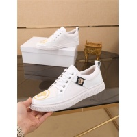 $73.72 USD Versace Casual Shoes For Men #790879