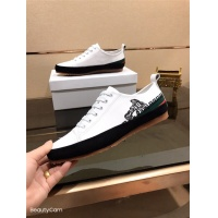 $73.72 USD Versace Casual Shoes For Men #790882