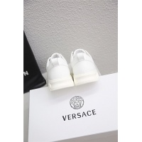 $73.72 USD Versace Casual Shoes For Men #790896