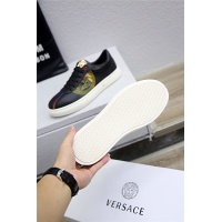 $77.60 USD Versace Casual Shoes For Men #790897