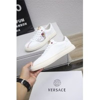 $77.60 USD Versace Casual Shoes For Men #790898