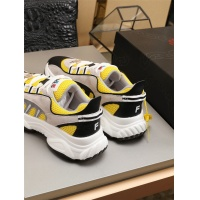 $79.54 USD Versace Casual Shoes For Men #790960