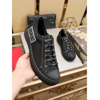 $77.60 USD Valentino Casual shoes For Men #790961