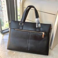 $111.55 USD Versace AAA Man Handbags #791095
