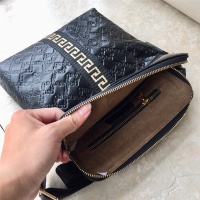$97.00 USD Versace AAA Man Messenger Bags #791096