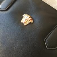 $111.55 USD Versace AAA Man Handbags #791100