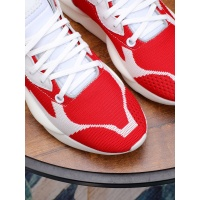 $77.60 USD Y-3 Casual Shoes For Men #791244