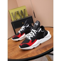 $77.60 USD Y-3 Casual Shoes For Men #791245