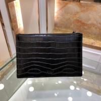 $65.96 USD Versace AAA Man Wallets #791294