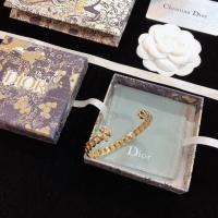 $31.04 USD Christian Dior Bracelets #791382