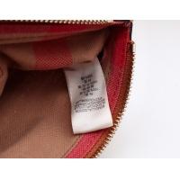$104.76 USD Burberry AAA Handbags For Women #791526