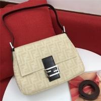 $82.45 USD Fendi AAA Messenger Bags #791530