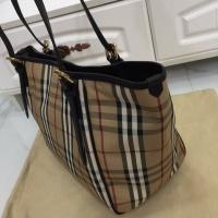 $89.24 USD Burberry AAA Handbags #791534