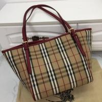 $89.24 USD Burberry AAA Handbags #791535