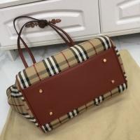 $89.24 USD Burberry AAA Handbags #791536