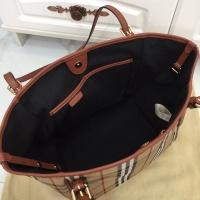 $89.24 USD Burberry AAA Handbags For Women #791540