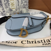 $93.12 USD Christian Dior AAA Quality Messenger Bags For Women #791558