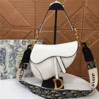 $93.12 USD Christian Dior AAA Quality Messenger Bags For Women #791559