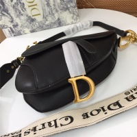 $93.12 USD Christian Dior AAA Quality Messenger Bags For Women #791560