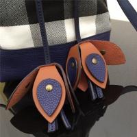 $98.94 USD Burberry AAA Messenger Bags For Women #791566
