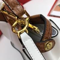 $124.16 USD Fendi AAA Messenger Bags For Women #791583