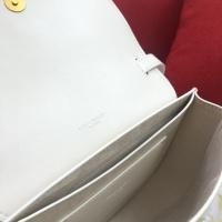 $89.24 USD Yves Saint Laurent YSL AAA Messenger Bags For Women #791584