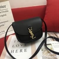 $89.24 USD Yves Saint Laurent YSL AAA Messenger Bags For Women #791585