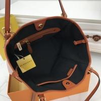 $93.12 USD Burberry AAA Handbags For Women #791607