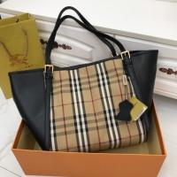 $93.12 USD Burberry AAA Handbags For Women #791608