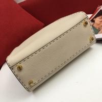 $135.80 USD Fendi AAA Quality Handbags For Women #791621