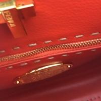 $135.80 USD Fendi AAA Quality Handbags For Women #791622