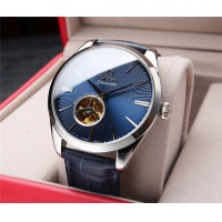 $230.86 USD OMEGA AAA Quality Watches For Men #791840