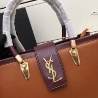 $97.00 USD Yves Saint Laurent YSL AAA Quality Handbags For Women #792105