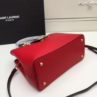 $97.00 USD Yves Saint Laurent YSL AAA Quality Handbags For Women #792106