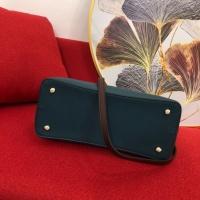 $97.00 USD Yves Saint Laurent YSL AAA Quality Handbags For Women #792107