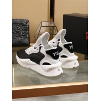 $82.45 USD Y-3 Casual Shoes For Men #792419