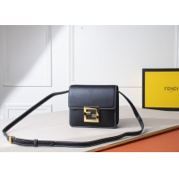 $79.54 USD Fendi AAA Quality Messenger Bags #792466