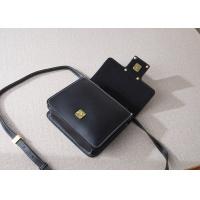 $79.54 USD Fendi AAA Quality Messenger Bags #792466