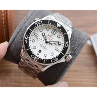 $262.87 USD OMEGA AAA Quality Watches For Men #792692