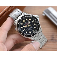 $262.87 USD OMEGA AAA Quality Watches For Men #792693