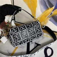 $135.80 USD Fendi AAA Quality Messenger Bags #792801