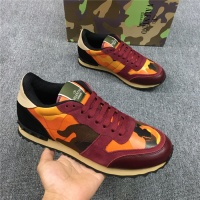 Valentino Casual Shoes For Men #793506