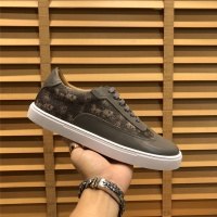 $98.94 USD Hermes Casual Shoes For Men #793603