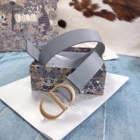$65.96 USD Christian Dior AAA Quality Belts #793844