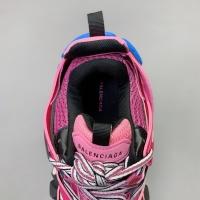 $128.04 USD Balenciaga Casual Shoes For Women #793891