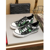 Valentino Casual Shoes For Men #794221