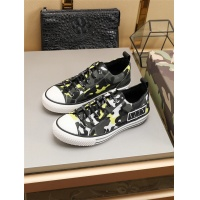 $77.60 USD Valentino Casual Shoes For Men #794222