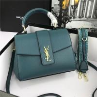 Yves Saint Laurent YSL AAA Quality Messenger Bags For Women #794651