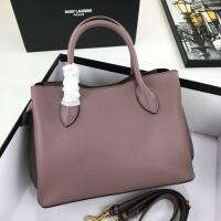 $98.94 USD Yves Saint Laurent YSL AAA Quality Handbags For Women #794678