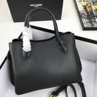 $98.94 USD Yves Saint Laurent YSL AAA Quality Handbags For Women #794679